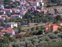 11_Panorama_di_San_Vito_Chietino.jpg