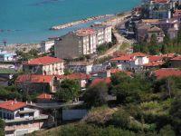 13_Panorama_di_San_Vito_Chietino.jpg
