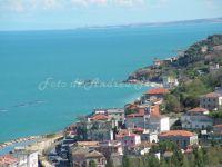 17_Panorama_di_San_Vito_Chietino.jpg