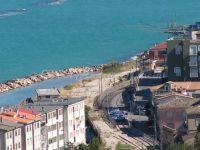 19_Panorama_di_San_Vito_Chietino.jpg