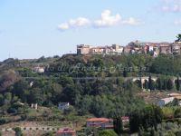 1_Panorama_di_San_Vito_Chietino.jpg