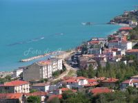 20_Panorama_di_San_Vito_Chietino.jpg