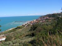 21_Panorama_di_San_Vito_Chietino.jpg