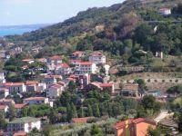 24_Panorama_di_San_Vito_Chietino.jpg