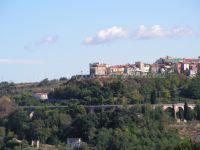 25_Panorama_di_San_Vito_Chietino.jpg
