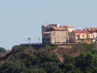 26_Panorama_di_San_Vito_Chietino.jpg