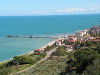 28_Panorama_di_San_Vito_Chietino.jpg
