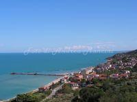 2_Panorama_di_San_Vito_Chietino.jpg