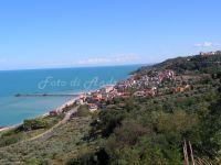 30_Panorama_di_San_Vito_Chietino.jpg