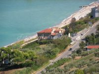31_Panorama_di_San_Vito_Chietino.jpg