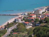 33_Panorama_di_San_Vito_Chietino.jpg