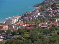 34_Panorama_di_San_Vito_Chietino.jpg
