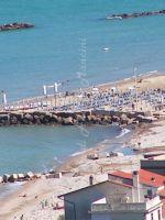 3_Panorama_di_San_Vito_Chietino.jpg