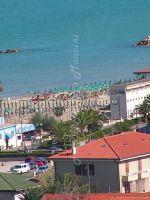 4_Panorama_di_San_Vito_Chietino.jpg