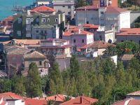 5_Panorama_di_San_Vito_Chietino.jpg