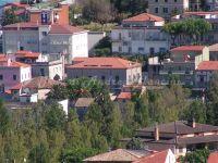 6_Panorama_di_San_Vito_Chietino.jpg