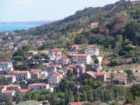 9_Panorama_di_San_Vito_Chietino.jpg